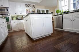 kitchen floor dark laminate wood flooring in kitchen outdoor