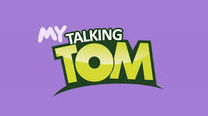 talking tom android download