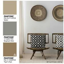 Interior Trends 2017 by African Interior Trends 2017 African Colors And Tribal Patterns