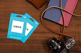 walmart canada deal save 10 uber gift cards canadian
