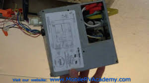 dometic single zone thermostat wiring diagram free download and