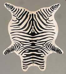 Hide Rugs Wholesale Zebra Hide Rug U2013 Glorema Com