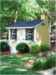 backyards charming backyard structures 134 sets wondrous