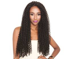 bohemian hair weave for black women isis collection bohemian gypsy spiral bulk hair for crochet