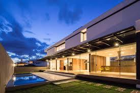 mco residence in brasília brazil