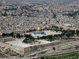 The Holy Land An Armchair Pilgrimage Western Wall See The Holy Land