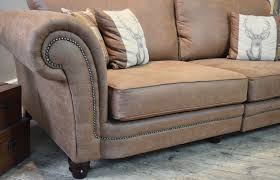 Swivel Cuddle Chair by Sofa And Cuddle Chair Cuddle Chair Corner Sofa Swivel Chair Ebay