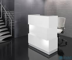 bureau virtuel aix marseille banque d accueil blanche led allumé disponible aux alentours de