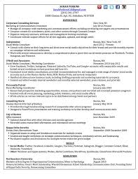 community service chair resume 100 images new picture resume 4