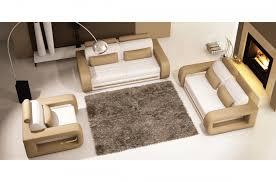 canapé haut de gamme en cuir canapé 3 places canapé d angle canapé 2 ou 3 places
