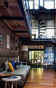 1570 best design a home images on pinterest architecture modern