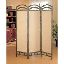 room dividers bookcases portable partitions walmart for rooms