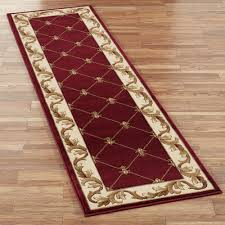 Free Shipping Home Decorators Coupon Code by Aurelius Rug Runner
