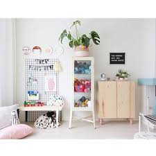 Yarn Storage Cabinets 27 Best Ivar Ikea Images On Pinterest Ikea Hacks Ikea Ideas And