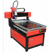 Cnc Wood Carving Machine Price In India by Cnc Routers Mini Series Cnc Router For Metal Engraving Yh4040