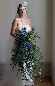 Wedding Flowers Manchester 11 Best Great Gatsby Wedding Flowers Images On Pinterest Great