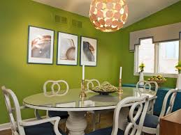 Kitchen Table Chairs With Arms Kitchen Design Marvelous Lime Green Dining Room Chairs High Back