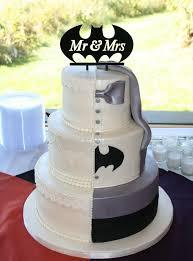 batman wedding topper delightful design batman wedding cake idea best 25 topper