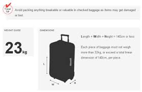 virgin baggage fee virgin australia new baggage allowance flight centre blog