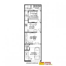 16 x 50 floor plans homes zone delightful 16 x 50 floor plans 16 x 50 floor plans homes zone 15 50