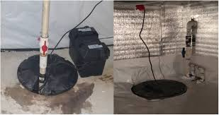 5 warning signs it u0027s time to replace your sump pump value dry blog