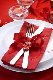 gourmet valentine u0027s day take home dinner