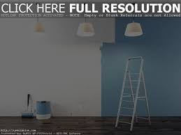 attractive how much does it cost to have interior house painted attractive how much does it cost to have interior house painted interior home painting cost interior