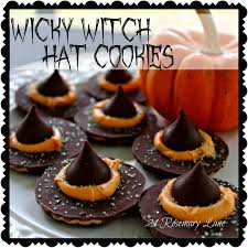 Halloween Party Ideas Adults Only by Almond Joy Martini Recipe Hgtv For The Jaws Party A Shrimp Ring
