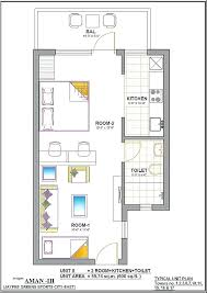 modern 2 house plans modern 2 bedroom house plans 2 bedroom house plans in sq ft lovely