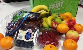 fruit delivery service the fruit healthy food delivery dine in dublin