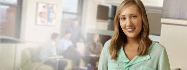 ufg insurance nationally recognized insurance company