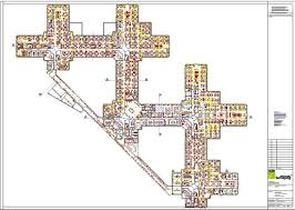 hospital floor plans pdf gurus floor building floor plan drawings