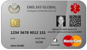 ems card ems 247 global