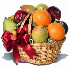 fruit baskets delivery fruit basket delivery