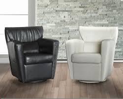 liquidation meuble de bureau liquidation meuble de bureau omanxp com