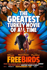 thanksgiving killing indians movie segments for warm ups and follow ups free birds pieces of