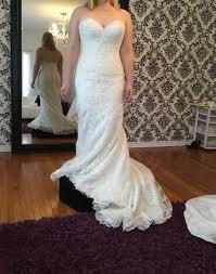1985 wedding dresses essense of australia d 1985 with beading wedding dress on sale 62