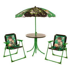 Kids Patio Chairs by 179 Best Patio Furniture And Accessories Images On Pinterest