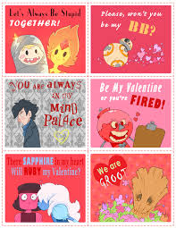 geeky valentines cards geeky s cards by natesquatch on deviantart
