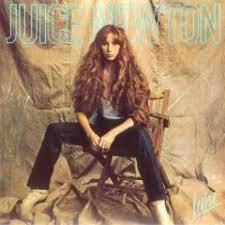 juice juice newton album