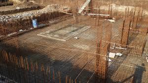 basement construction basics re told