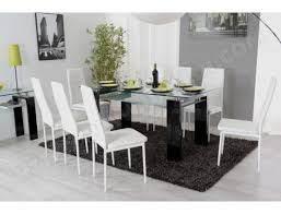 lot 4 chaises blanches chaise ub design tilia lot 4 chaises blanches pas cher ubaldi com