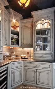 134 best butlers pantry pantries images on pinterest butler