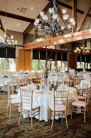 wedding venues illinois galena il lgbt wedding ceremony site eagle ridge resort spa