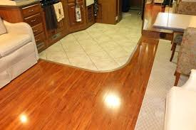 Most Durable Laminate Flooring Rubber Laminate Flooring Cathouse Info