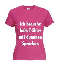 t shirt sprüche frauen motiv t shirt damen dumme sprüche fafuar onlineshop