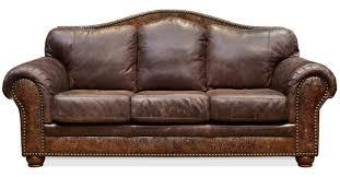 sofa wonderful chesterfield leather sofa chesterfield sofa