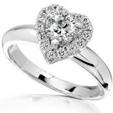 pierscionek zareczynowy pierścionek zaręczynowy jak wybrać co kupić poradnik krótko i