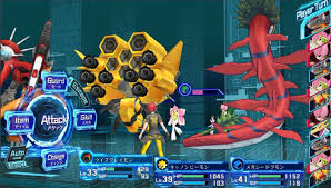 digimon story cyber sleuth details launchbox games database