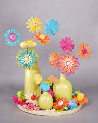 thanksgiving crafts for elderly cinco de mayo crafts and decorations martha stewart